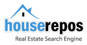 House Repos - Real Estate Search Engine